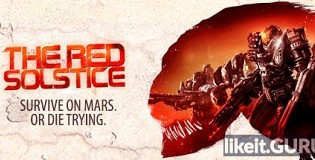Download The Red Solstice Full Game Torrent | Latest version [2020] RPG