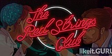 Download The Red Strings Club Full Game Torrent   Latest version [2020] Adventure