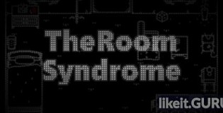 Download The Room Syndrome Full Game Torrent | Latest version [2020] Arcade