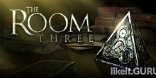 Download The Room Three Full Game Torrent | Latest version [2020] Adventure