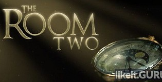 Download The Room Two Full Game Torrent | Latest version [2020] Adventure