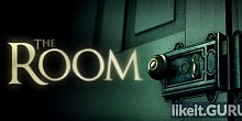 Download The Room Full Game Torrent | Latest version [2020] Adventure
