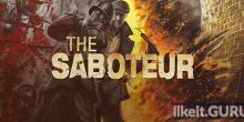 Download The Saboteur Full Game Torrent | Latest version [2020] Shooter