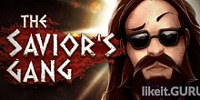 Download The Savior's Gang Full Game Torrent | Latest version [2020] Adventure
