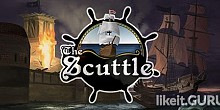 Download The Scuttle Full Game Torrent | Latest version [2020] Adventure