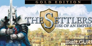 Download The Settlers 6 Full Game Torrent | Latest version [2020] Strategy