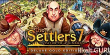Download The Settlers 7 Full Game Torrent | Latest version [2020] Strategy