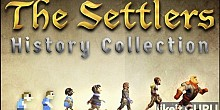 Download The Settlers History Collection Full Game Torrent | Latest version [2020] Strategy