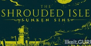 Download The Shrouded Isle Full Game Torrent | Latest version [2020] Simulator