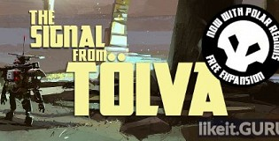 Download The Signal From Tölva Full Game Torrent | Latest version [2020] Action