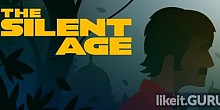 Download The Silent Age Full Game Torrent | Latest version [2020] Adventure