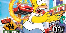 Download The Simpsons: Hit & Run Full Game Torrent | Latest version [2020] Arcade