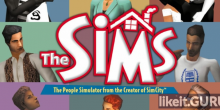 Download The Sims Full Game Torrent | Latest version [2020] Simulator