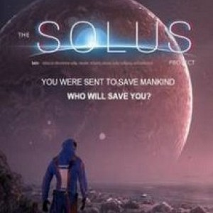 Download The Solus Project Full Game Torrent For Free (3.15 Gb)