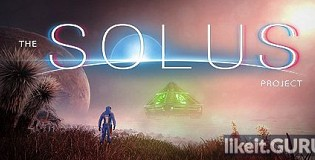 Download The Solus Project Full Game Torrent | Latest version [2020] Adventure