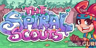 Download The Spiral Scouts Full Game Torrent | Latest version [2020] Arcade