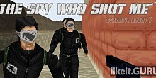 Download The spy who shot me Full Game Torrent | Latest version [2020] Action