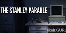 Download The Stanley Parable Full Game Torrent | Latest version [2020] Adventure