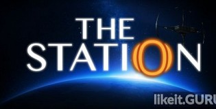 Download The Station Full Game Torrent | Latest version [2020] Adventure