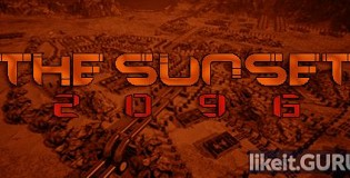 Download The Sunset 2096 Full Game Torrent | Latest version [2020] RPG