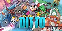 Download The Swords of Ditto Full Game Torrent | Latest version [2020] RPG