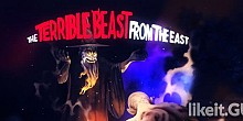 Download The Terrible Beast from the East Full Game Torrent | Latest version [2020] RPG