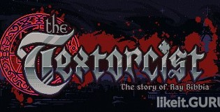 Download The Textorcist: The Story of Ray Bibbia Full Game Torrent | Latest version [2020] Arcade