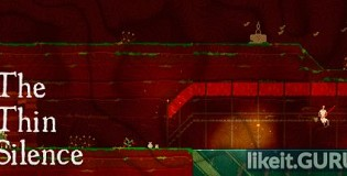 Download The Thin Silence Full Game Torrent   Latest version [2020] Arcade