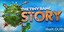 Download The Tiny Bang Story Full Game Torrent | Latest version [2020] Arcade