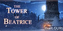 Download The Tower of Beatrice Full Game Torrent | Latest version [2020] Adventure