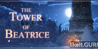 Download The Tower of Beatrice Full Game Torrent   Latest version [2020] Adventure
