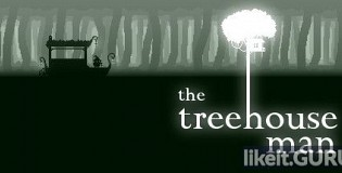 Download The Treehouse Man Full Game Torrent | Latest version [2020] RPG