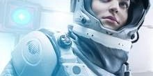 The Turing Test Download Full Game Torrent (5.82 Gb)