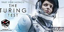 Download The Turing Test Full Game Torrent | Latest version [2020] Adventure