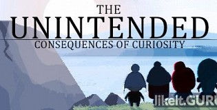 Download The Unintended Consequences of Curiosity Full Game Torrent | Latest version [2020] Arcade