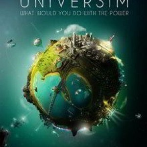 Download The Universim Full Game Torrent For Free (724 Mb)