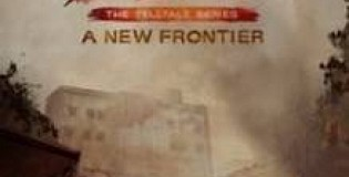 The Walking Dead The Telltale Series A New Frontier Download Full Game Torrent (4.63 Gb)