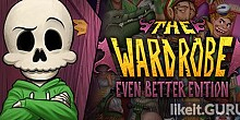 Download The Wardrobe Full Game Torrent | Latest version [2020] Adventure