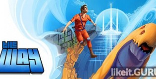 Download The Way Full Game Torrent | Latest version [2020] Arcade