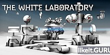 Download The White Laboratory Full Game Torrent | Latest version [2020] Strategy