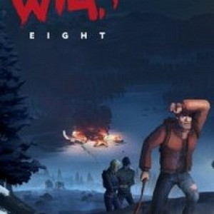 Download The Wild Eight Game Free Torrent (323 Mb)