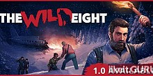 Download The Wild Eight Full Game Torrent | Latest version [2020] Adventure
