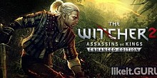 Download The Witcher 2 Full Game Torrent | Latest version [2020] RPG