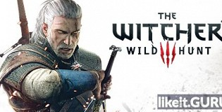 Download The Witcher 3 Full Game Torrent   Latest version [2020] RPG
