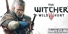 Download The Witcher 3 Full Game Torrent | Latest version [2020] RPG