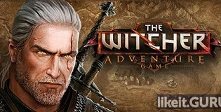 Download The Witcher Adventure Game Full Game Torrent | Latest version [2020] RPG