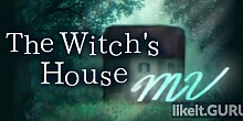 Download The Witch's House MV Full Game Torrent | Latest version [2020] Arcade