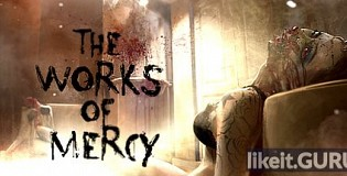 Download The Works of Mercy Full Game Torrent | Latest version [2020] Adventure