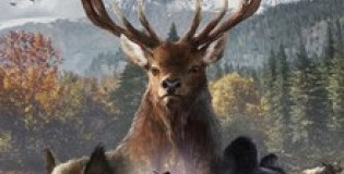 Thehunter Call Of The Wild Download Full Game Torrent (6.14 Gb)