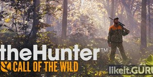 Download TheHunter: Call of the Wild Full Game Torrent | Latest version [2020] Adventure